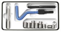 Набор  для восстановления резьбы M10*1.25 мм