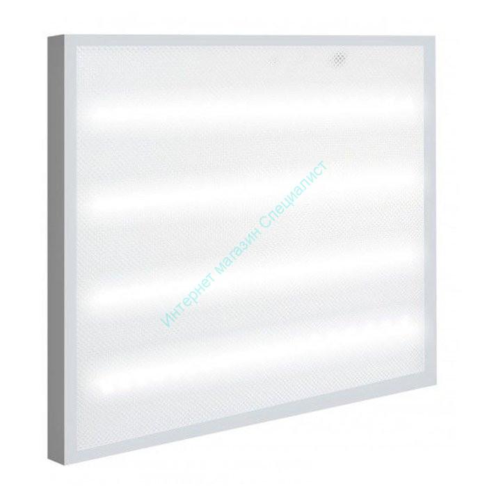 Свет-к панель LEEK LED PLS 01 36W 6500K (накладной)