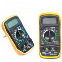 Мультиметр А830-L (40-C)