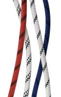 Канат статический плетеный для альпинизма Lanex Static 10мм 40пр.межд.станд.EAC (200м)