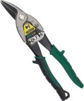 Ножницы по металлу STANLEY Aviation правые 2-14-564