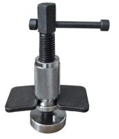 Приспособление для утапливания поршней тормозного цилиндра VAG группа 820005