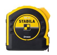 Рулетка Stabila BM40 5м*19мм (17740)