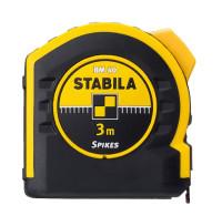 Рулетка Stabila BM40 3м*16мм (17736)