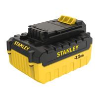Аккумуляторная батарея STANLEY SB 20 М 4,0Ач