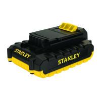 Аккумуляторная батарея STANLEY SB 20 D 2,0Ач