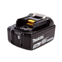 Аккумуляторная батарея Makita BL 1830 B