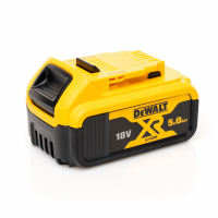 Аккумуляторная батарея DEWALT DCB 184 5.0Ач