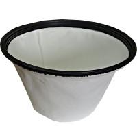 Тканевый фильтр ПВУ-1200-20/30