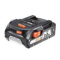 Аккумуляторная батарея AEG L 1820 R