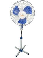 Вентилятор Irit 45 Вт