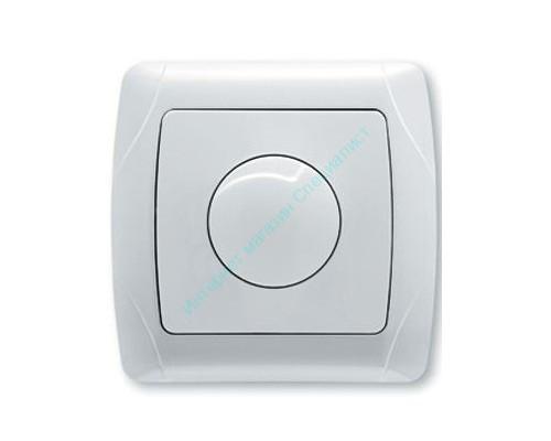 CARM Светорегулятор 600W (белый)
