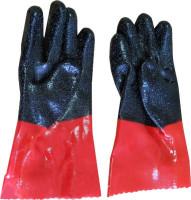 Перчатки Рыбацкие