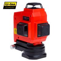 Лазерный уровень ADA TopLiner 3-360 А00479