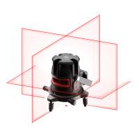 Лазерный уровень ADA PROLiner 4V