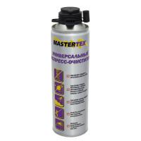Экспресс-очиститель 500 мл. MASTERTEX
