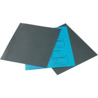 Водостойкая абразивная бумага SMIRDEX 270, 230*280мм Р1000