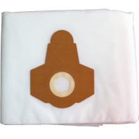 Мешок-пылесборник синтетический ПВУ-1200-30