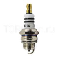 Свечи для бензоинструмента L7TC 2-х тактные