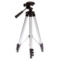 Штатив для лазерных уровней (нивелиров) телескопический ADA Digit 130