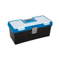 """Ящик для инструментов 385мм (15"""") с морозостойким замком"""