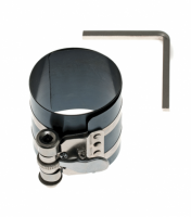 Оправка для поршневых колец Ø53-125мм, H 75мм
