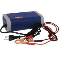 Инверторное зарядное устройство Диолд ИЗУ-6