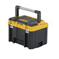 Ящик для электроинструмента DeWalt TSTAK с длиной ручкой DWST1-75774
