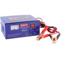 Инверторное зарядное устройство Диолд ИЗУ-8