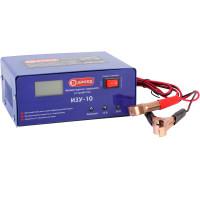 Инверторное зарядное устройство Диолд ИЗУ-10
