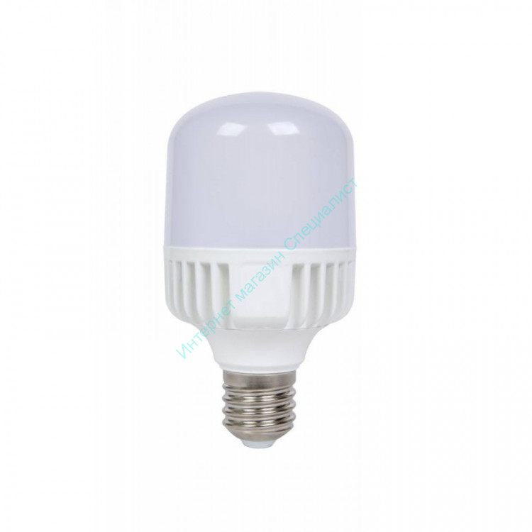 Лампа с/д LEEK LE T-40W LED 6000K Е27