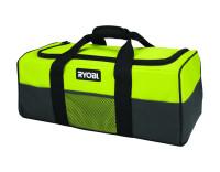 Сумка для инструмента Ryobi RTB01