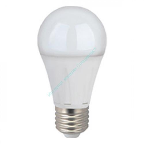 Лампа с/д LEEK LE F60 LED1 15W 4K E27
