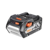 Аккумуляторная батарея AEG L 1840 R