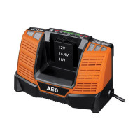 Зарядное устройство AEG BL 1218 G