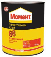 Клей Момент 88 (750мл)