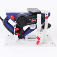 Электрический рубанок Диолд РЭ-900-01 (подставка)
