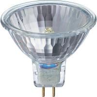 Лампа галогенная FOTON 20W, 12V, GU5.3