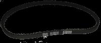 Ремень S3M-330 для аналог Makita, ЛШМ99904 (Кач)