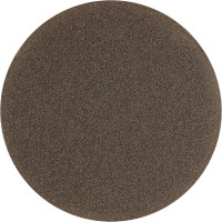 Абразивный круг SMIRDEX 355 Dural, D=125мм, Р150 без отверстий