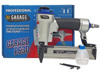 Пневмозабивной пистолет Garage P630