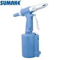 Пневмогидравлический заклепочник Sumake ST-6615
