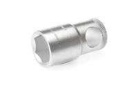 Ключ торцевой для ступицы 30 мм