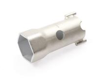 Ключ трубчатый ступичный 50х62 мм 8-гр L=130 мм