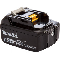 Аккумуляторная батарея Makita BL 1850 B