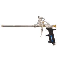 """Пистолет для пены """"Креост""""=7140041-В="""