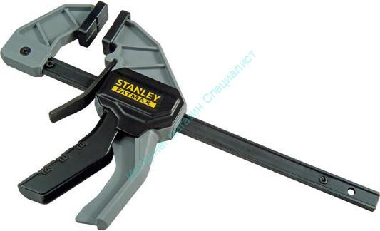 Струбцина STANLEY FATMAX M автотриггерная 300мм