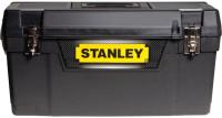 Ящик для инструмента Stanley NESTED 20 (1-94-858)