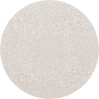 Абразивный круг SMIRDEX 510 White, D=225мм Р180 без отверстий, шт