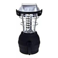 Кемпинговый фонарь LS-360